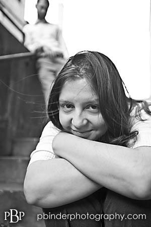 kansas city portrait photography by patrick binder