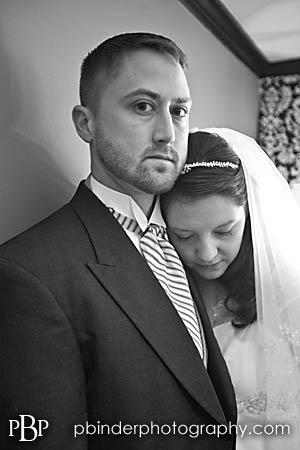 kansas city wedding photography by patrick binder