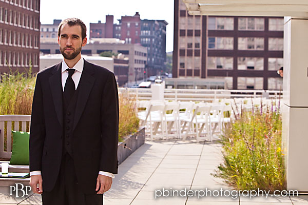 kansas city wedding photography by patrick binder